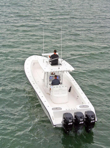 l_Sea_Hunter_Boats_Tournament_40_2007_AI-248750_II-11437424