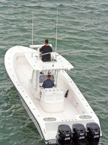 l_Sea_Hunter_Boats_Tournament_40_2007_AI-248750_II-11437426