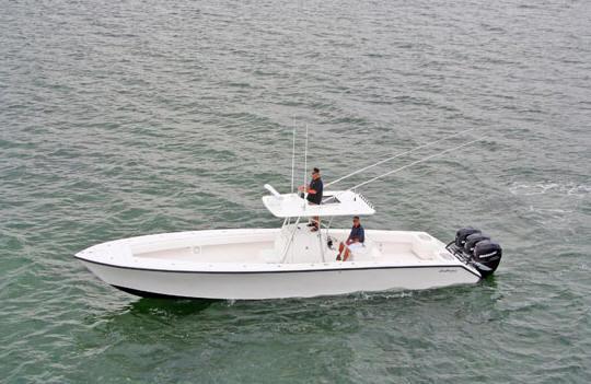 l_Sea_Hunter_Boats_Tournament_40_2007_AI-248750_II-11437430