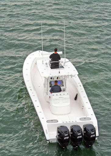 l_Sea_Hunter_Boats_Tournament_40_2007_AI-248750_II-11437436