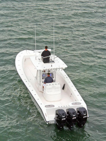 l_Sea_Hunter_Boats_Tournament_40_2007_AI-248750_II-11437438