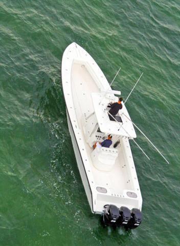l_Sea_Hunter_Boats_Tournament_40_2007_AI-248750_II-11437442