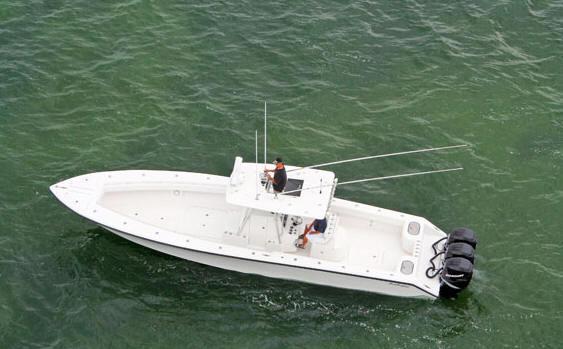 l_Sea_Hunter_Boats_Tournament_40_2007_AI-248750_II-11437444