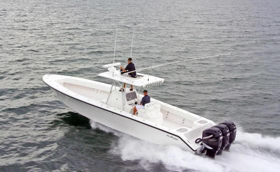 l_Sea_Hunter_Boats_Tournament_40_2007_AI-248750_II-11437446