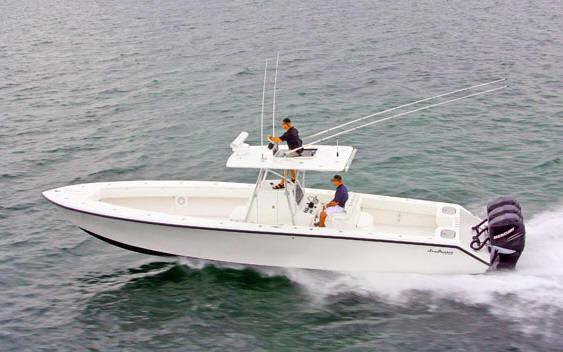 l_Sea_Hunter_Boats_Tournament_40_2007_AI-248750_II-11437448