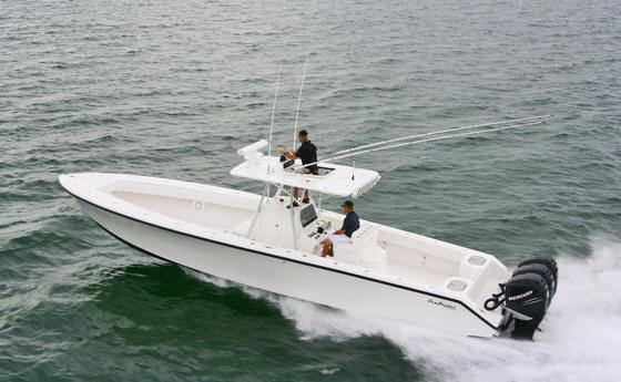l_Sea_Hunter_Boats_Tournament_40_2007_AI-248750_II-11437450