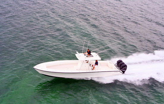 l_Sea_Hunter_Boats_Tournament_40_2007_AI-248750_II-11437456