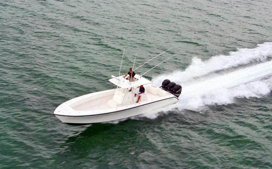 l_Sea_Hunter_Boats_Tournament_40_2007_AI-248750_II-11437458