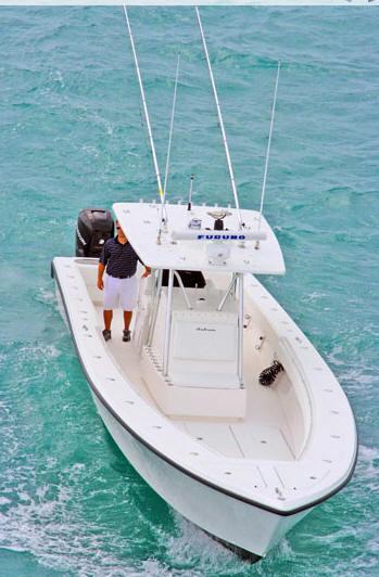 l_Sea_Hunter_Boats_Tournament_40_2007_AI-248750_II-11437460