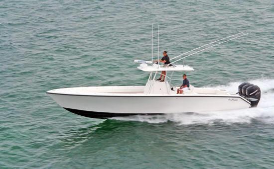 l_Sea_Hunter_Boats_Tournament_40_2007_AI-248750_II-11437462
