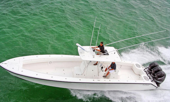 l_Sea_Hunter_Boats_Tournament_40_2007_AI-248750_II-11437466