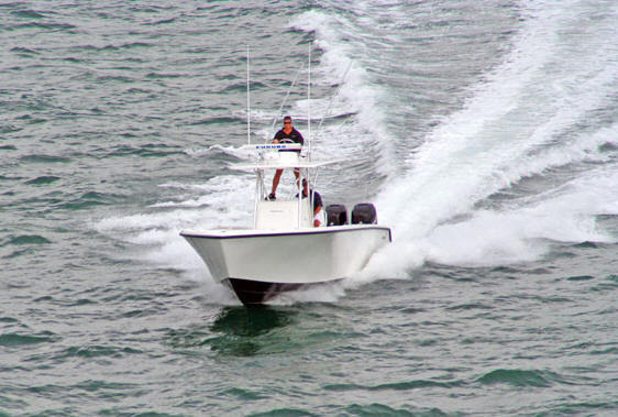 l_Sea_Hunter_Boats_Tournament_40_2007_AI-248750_II-11437468