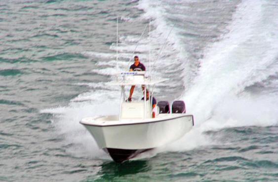 l_Sea_Hunter_Boats_Tournament_40_2007_AI-248750_II-11437470