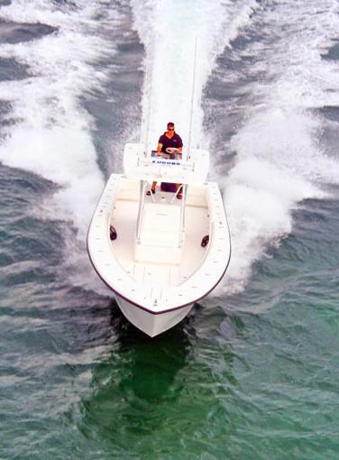 l_Sea_Hunter_Boats_Tournament_40_2007_AI-248750_II-11437472