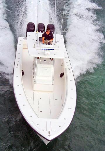 l_Sea_Hunter_Boats_Tournament_40_2007_AI-248750_II-11437474