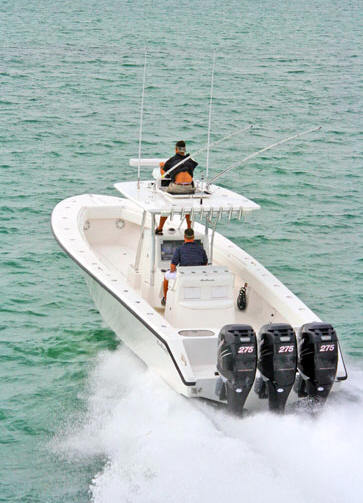 l_Sea_Hunter_Boats_Tournament_40_2007_AI-248750_II-11437480