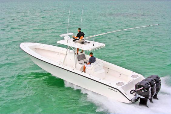 l_Sea_Hunter_Boats_Tournament_40_2007_AI-248750_II-11437482