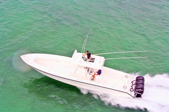 l_Sea_Hunter_Boats_Tournament_40_2007_AI-248750_II-11437484