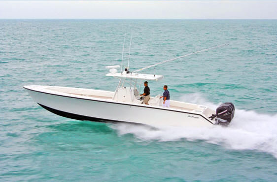 l_Sea_Hunter_Boats_Tournament_40_2007_AI-248750_II-11437486