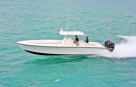 l_Sea_Hunter_Boats_Tournament_40_2007_AI-248750_II-11437488