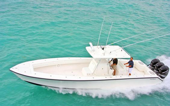 l_Sea_Hunter_Boats_Tournament_40_2007_AI-248750_II-11437490