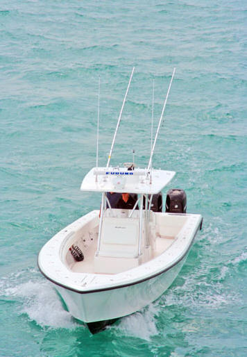 l_Sea_Hunter_Boats_Tournament_40_2007_AI-248750_II-11437492