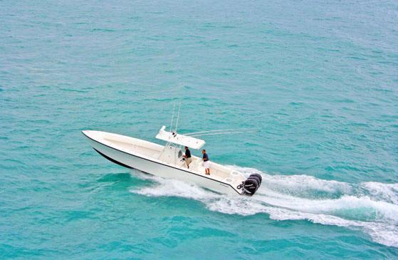l_Sea_Hunter_Boats_Tournament_40_2007_AI-248750_II-11437494