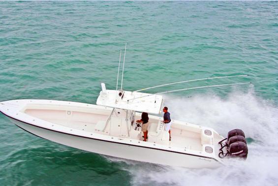 l_Sea_Hunter_Boats_Tournament_40_2007_AI-248750_II-11437498