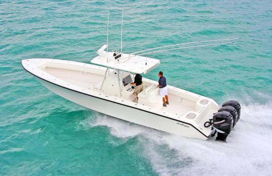 l_Sea_Hunter_Boats_Tournament_40_2007_AI-248750_II-11437500