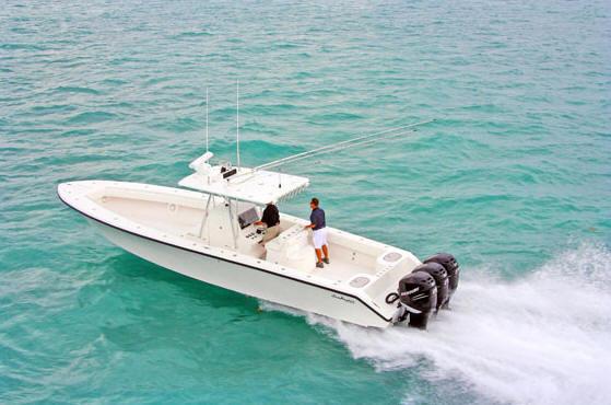 l_Sea_Hunter_Boats_Tournament_40_2007_AI-248750_II-11437502