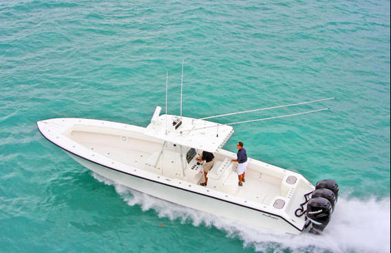 l_Sea_Hunter_Boats_Tournament_40_2007_AI-248750_II-11437504