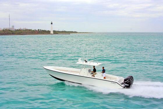 l_Sea_Hunter_Boats_Tournament_40_2007_AI-248750_II-11437506