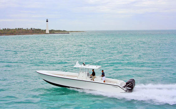 l_Sea_Hunter_Boats_Tournament_40_2007_AI-248750_II-11437508