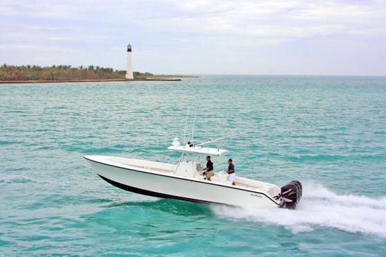 l_Sea_Hunter_Boats_Tournament_40_2007_AI-248750_II-11437510