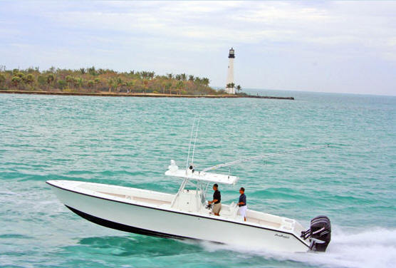 l_Sea_Hunter_Boats_Tournament_40_2007_AI-248750_II-11437512