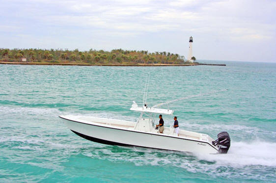 l_Sea_Hunter_Boats_Tournament_40_2007_AI-248750_II-11437514