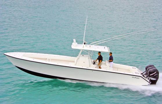 l_Sea_Hunter_Boats_Tournament_40_2007_AI-248750_II-11437518