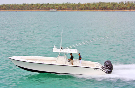 l_Sea_Hunter_Boats_Tournament_40_2007_AI-248750_II-11437520