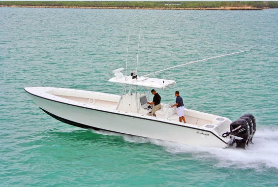 l_Sea_Hunter_Boats_Tournament_40_2007_AI-248750_II-11437524