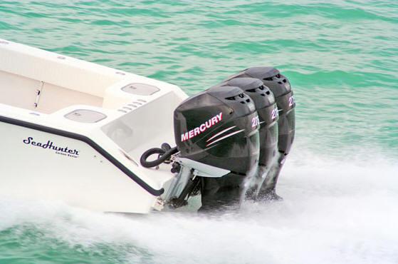 l_Sea_Hunter_Boats_Tournament_40_2007_AI-248750_II-11437526