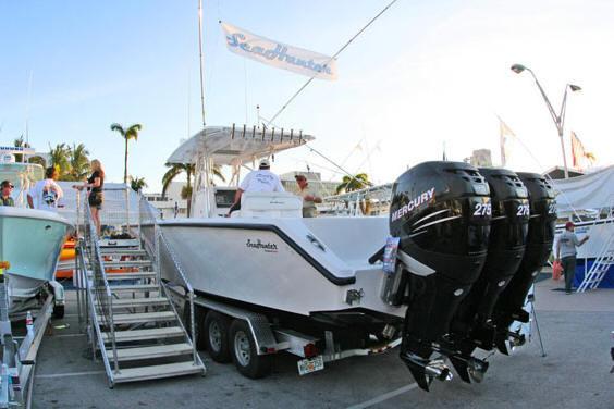 l_Sea_Hunter_Boats_Tournament_40_2007_AI-248750_II-11437530