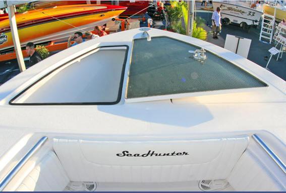 l_Sea_Hunter_Boats_Tournament_40_2007_AI-248750_II-11437536