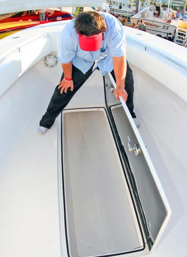 l_Sea_Hunter_Boats_Tournament_40_2007_AI-248750_II-11437540
