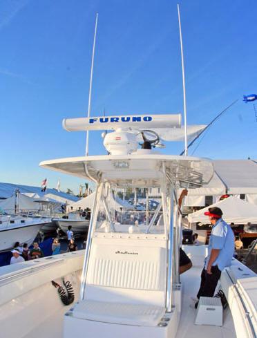 l_Sea_Hunter_Boats_Tournament_40_2007_AI-248750_II-11437542