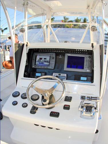l_Sea_Hunter_Boats_Tournament_40_2007_AI-248750_II-11437548