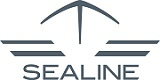 Sealine Boats Logo