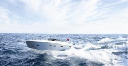 2013 - Sealine Boats - 35 Sport