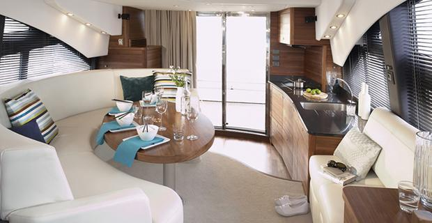 l_t50_saloon_and_galley_aft_620x320_img