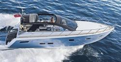 2011 - Sealine Boats - SC47