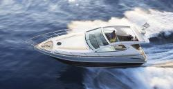 2011 - Sealine Boats - SC38